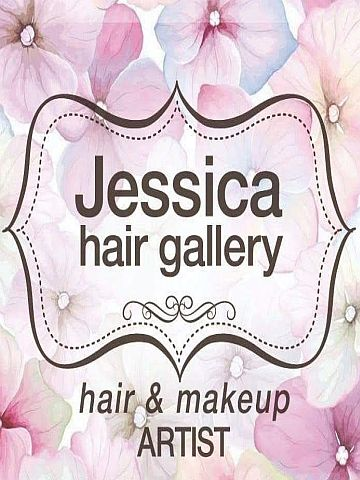 Jessica Hair Gallery